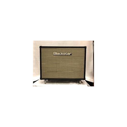 Blackstar ID212SP Guitar Cabinet