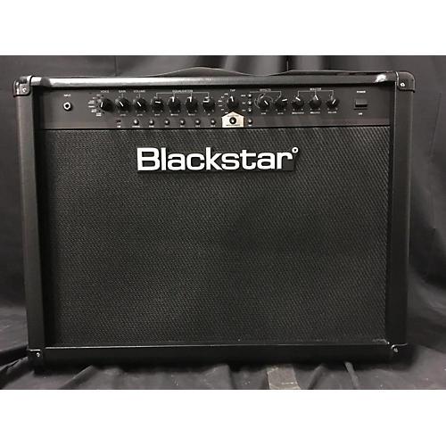 Blackstar ID260 TVP Guitar Combo Amp