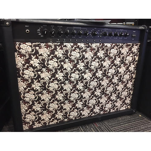 Blackstar ID260 Tube Guitar Combo Amp