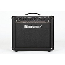 Blackstar ID:30 1x12 30W Programmable Guitar Combo Amp with Effects