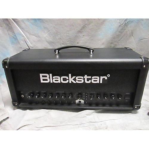 Blackstar ID:60 TVP-H Solid State Guitar Amp Head
