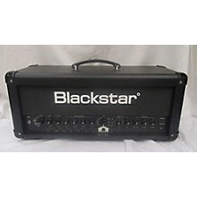 Blackstar ID:60H 60W Programmable Solid State Guitar Amp Head