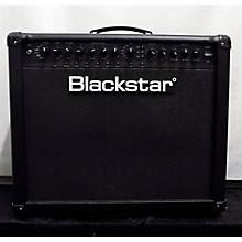 Blackstar ID:60TVP 1x12 60W Guitar Combo Amp