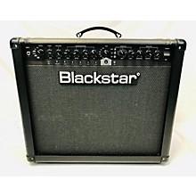 used blackstar gear guitar center. Black Bedroom Furniture Sets. Home Design Ideas