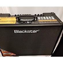 Blackstar IDCORE 100W 2X10 Guitar Combo Amp