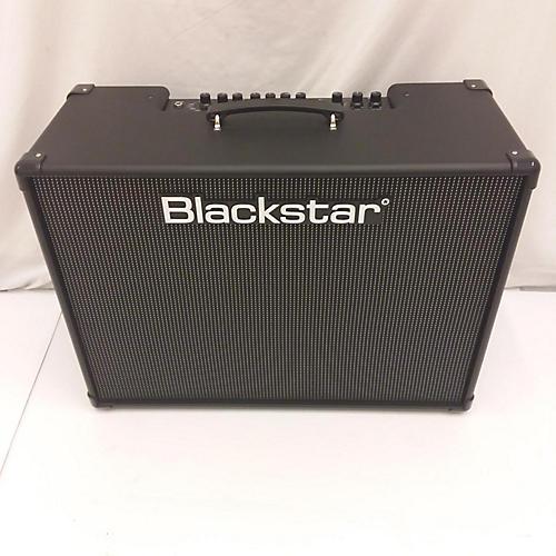 Blackstar ID:CORE 150 Guitar Combo Amp