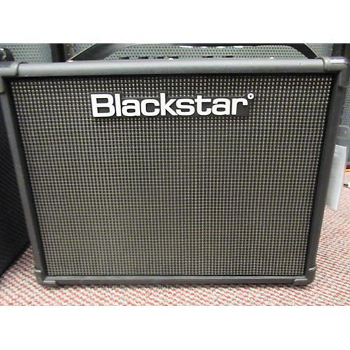 Blackstar ID:CORE 40W 2 X 6.5