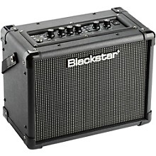 Blackstar ID:Core 10 V2 10W Digital Stereo Guitar Combo Amp