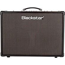 Blackstar ID:Core 100W 2x10 Guitar Combo Amp Level 1