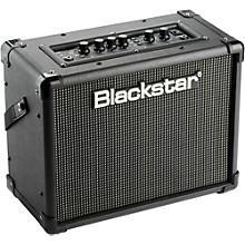 Blackstar ID:Core 20 V2 20W Digital Stereo Guitar Combo Amp Level 1 Black