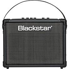 Blackstar ID:Core 20W 2x10 Stereo Guitar Combo Amp