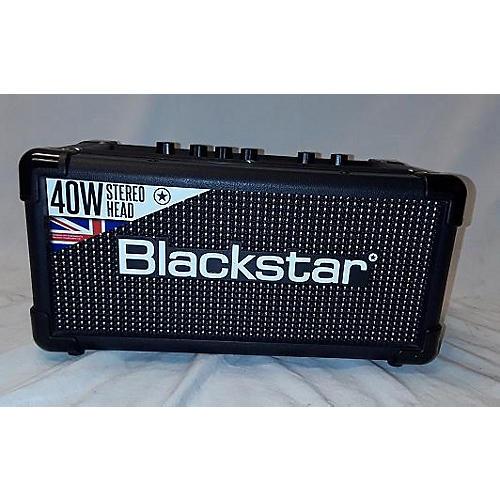 Blackstar ID:Core 40 V2 40W Guitar Combo Amp