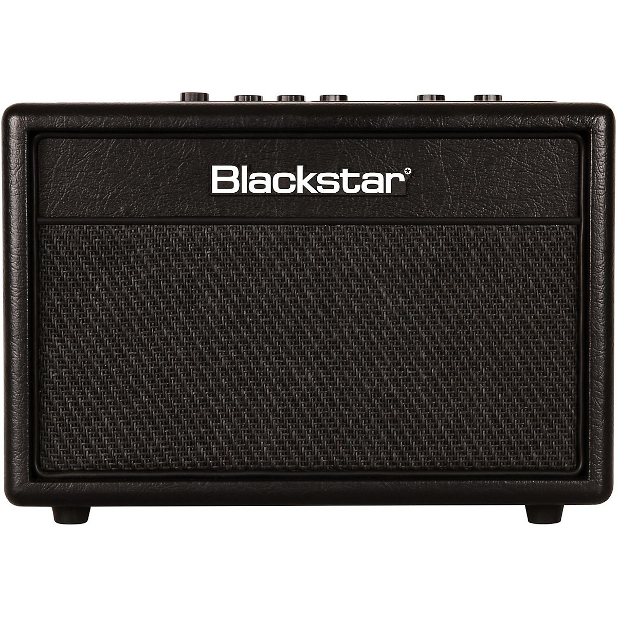 Blackstar Id Core Beam 20w 2x3 Bluetooth Combo Amp