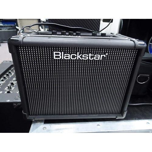Blackstar ID:Core Stereo 10 Guitar Power Amp