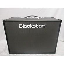 Blackstar ID:Core150 Stereo Guitar Combo Amp