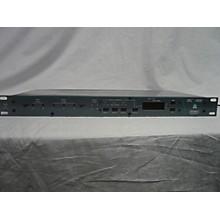 Peavey IDL-1000 Crossover
