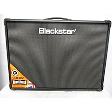 Blackstar IDcore 100w Guitar Combo Amp