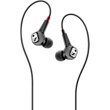 Sennheiser IE 80 S In Ear Headphones