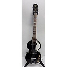 Hofner IGNITION 6 STRING Hollow Body Electric Guitar