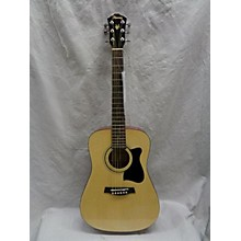 Ibanez IJV30 Acoustic Guitar