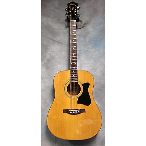 Ibanez IJV50 Acoustic Guitar