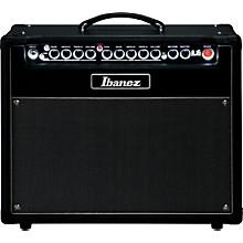 Ibanez IL15 Iron Label Tube Combo Amplifier Level 1