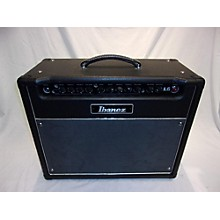 Ibanez IL15 Tube Guitar Combo Amp