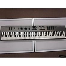 Nektar IMPACT LX88 MIDI Controller