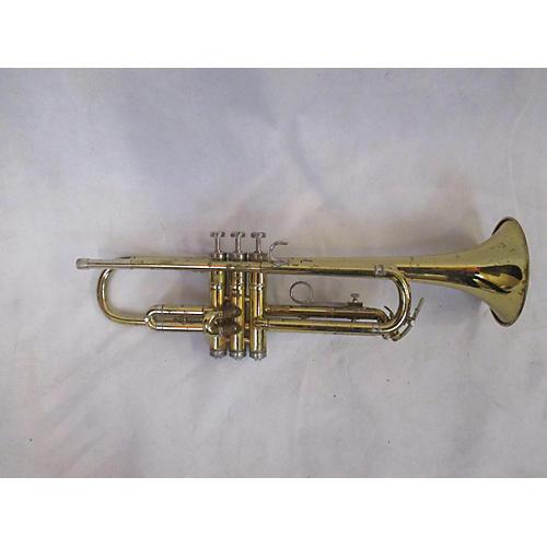 Martin IMPERIAL Trumpet