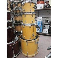 Slingerland IMPORTED Drum Kit