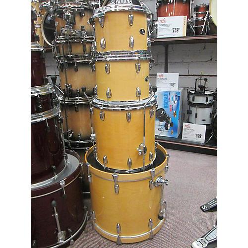 Slingerland IMPORTED Drum Kit