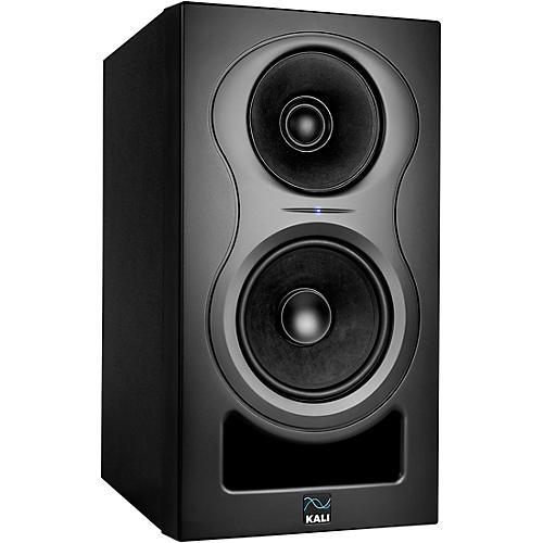 Kali Audio IN-5 5