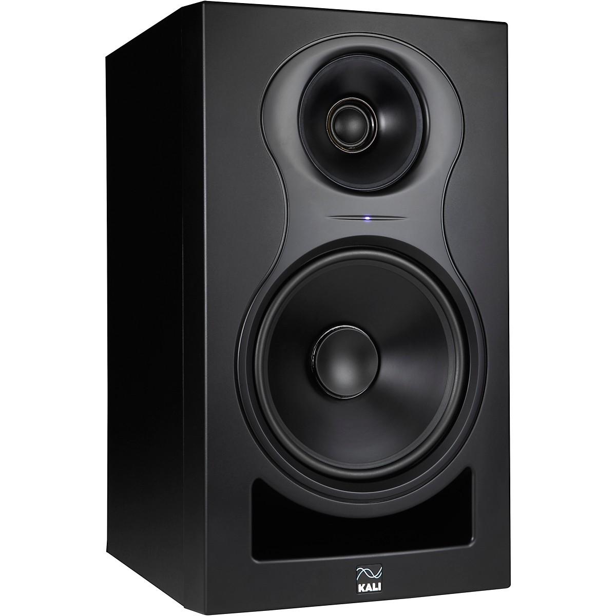 Kali Audio IN-8 8-Inch Active 3-Way Studio Monitor