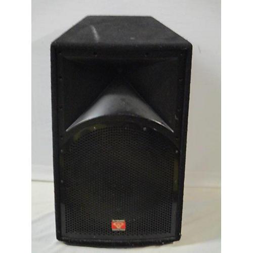 Cerwin-Vega INT-152 15in Unpowered Speaker