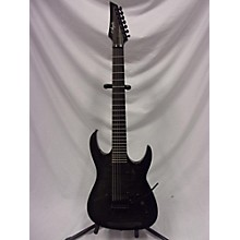 Agile INTERCEPTOR PRO 725 EB Solid Body Electric Guitar