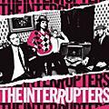 Alliance INTERRUPTERS - Interrupters thumbnail