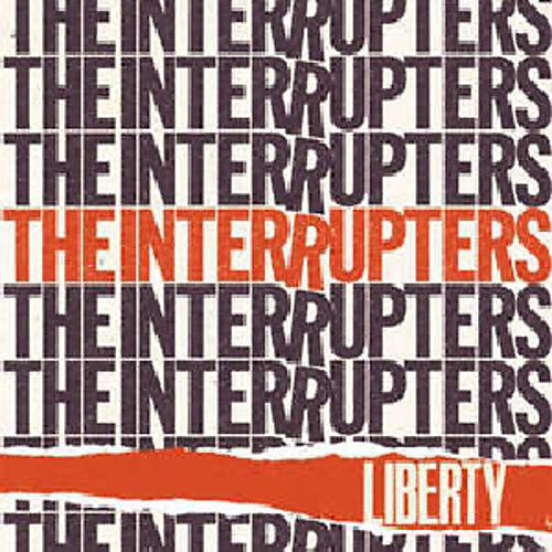 Alliance INTERRUPTERS - Liberty