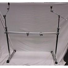 Pearl ION RACK Rack Stand