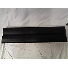 Turbosound IP2000 Powered Speaker
