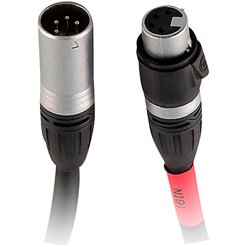 CHAUVET Professional IP4PINEXT16IN