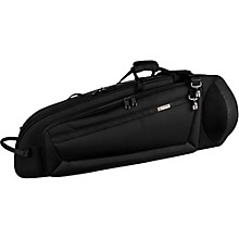 Protec IPAC Series Contoured Bass Trombone Case