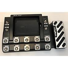 DigiTech IPB10 Programmable Effect Processor
