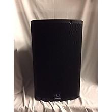 Turbosound IQ 12 Powered Speaker
