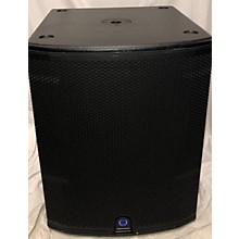Turbosound Stage Subwoofers | Guitar Center