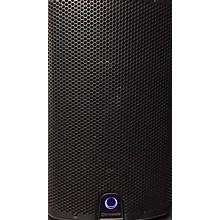 Turbosound IQ10 Powered Speaker