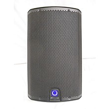 Turbosound IQ10 Powered Speaker