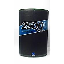 Turbosound IQ15 Powered Speaker
