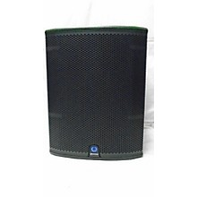Turbosound IQ18B Powered Subwoofer