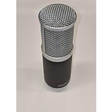 IK Multimedia IRIG CONDENSER Condenser Microphone