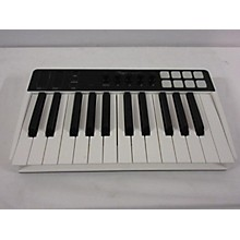 IK Multimedia IRIG KEYS I/O 25 MIDI Controller